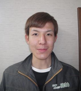 craftsman松本崇博