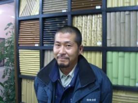 Craftsman音田憲一