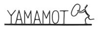 アイアンクラフトシリーズ 楽漢 美濃クラフト1