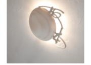 nanori  nido